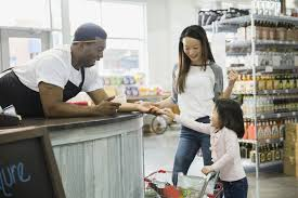 health insurance for arizona small business owners
